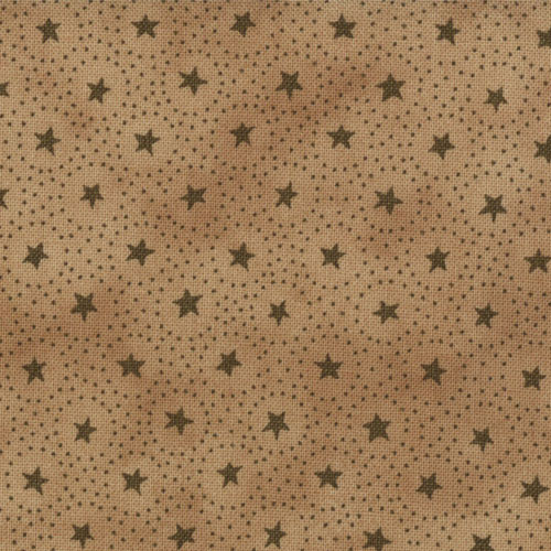 Primitive Gatherings Fabric Fav Worn 1061 15